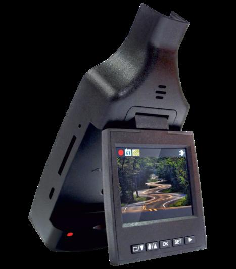 Видеорегистратор для ниссан мурано