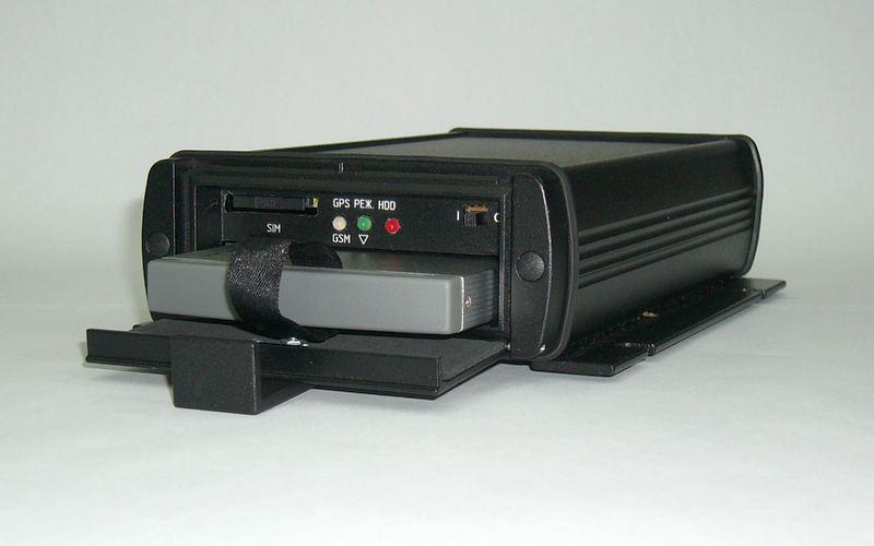 Автомобильный видеорегистратор око арх паспорт видеорегистратор hq-9504m