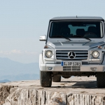 Шумоизоляция авто,шумоизоляция  Mercedes-Benz Gelandewagen,тюнинг  Mercedes-Benz Gelandewagen