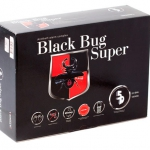 Black Bug Super BT-85