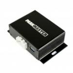 Система контроля слепых зон BS-2254