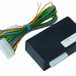 Модуль автозапуска для BMW CAN-ASB-2