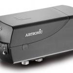 Отопитель Airtronic D2 (дизель)