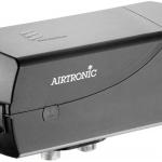 Отопитель Airtronic D4 (дизель)