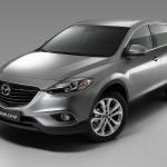Шумоизоляция автомобиля   Mazda(Мазда ) , шумоизоляция автомобиля