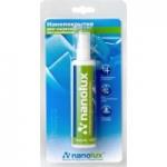 Nanolux - Нанопокрытие для салона автомобиля