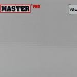 Парктроник Parkmaster VSw-4R-01-B1
