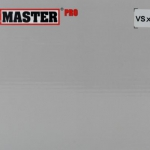 Парктроник Parkmaster VSx-4R-01-B1