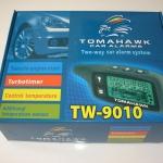 Tomahawk TZ-9020/TZ-9010
