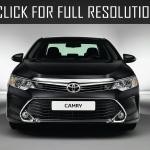 Шумоизоляция авто,шумоизоляция Тойота Камри (Toyota Camry 2015-2016) ,тюнинг Тойота Камри (Toyota Camry 2015-2016)