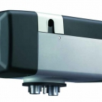 Отопитель Air Top Evo 3900 (бензин)