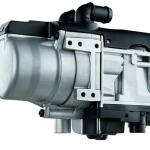 Предпусковой подогреватель двигателя Thermo Pro 50 Eco (дизель)