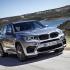 Шумоизоляция BMW X5 2016 года
