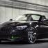 УСТАНОВКА МОЩНЫХ ВОЗДУШНЫХ ЗВУКОВЫХ СИГНАЛОВ KIT 961 HADLEY НА BMW Concept Z4