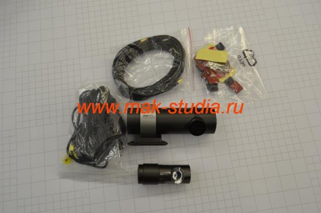 BLACKVUE DR500GW