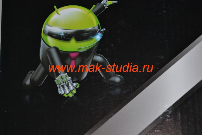Штатное головное устройство Kia Sorento