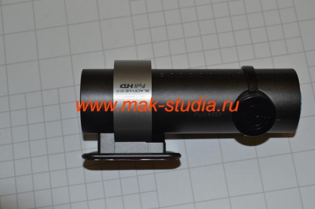Blackvue dr550gw-2ch: передняя камера - регистратор.