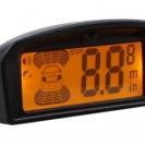 Индикатор парктроника Autrix E-800