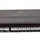 Блок управления парктроника Autrix E-800
