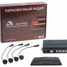 Комплект парктроника Autrix F-588