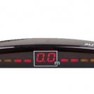 Светодиодный индикатор парктроника Autrix F-716