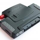 базовый блок DXL-3970 PRO