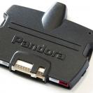 базовый блок DX-70