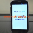 Blackvue - приложение для смартфонов на базе iOS и Андроид