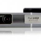 BlackVue DR400G-HD II