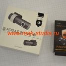 Blackvue dr550gw и Power Magic Pro.