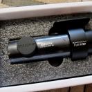 Видеорегистратор BlackVue DR600GW-HD в упаковке