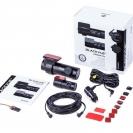 Комплект BlackVue DR650GW-2CH