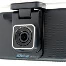 Основкая камера с дисплеем