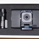 Видеорегистратор BlackVue DR750LW-2CH в упаковке