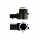 Система контроля слепых зон+парктроник для переднего бампера BS-6261 (8 ДАТЧИКОВ 06)