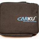 Чехол пуско-зарядного устройства CarKu E-Power 5
