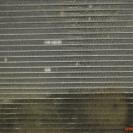 Повреждения радиатора не редкость на наших дорогах