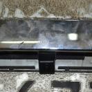 Высококачественная камера заднего вида Мерседес
