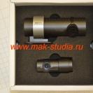 BlackVue DR550GW-2CH0 установочный комплект