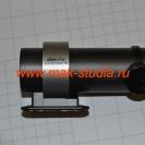 BlackVue DR500 GW HD