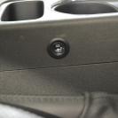 кнопка включения вентиляции сидений
