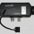Airtronic D2 - вид справа