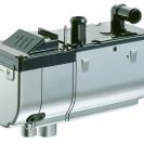 Отопитель Hydronic B4W S (бензин)