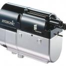 Предпусковой подогреватель двигателя Hydronic B5W SC
