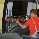 EMV400S: монтаж такого оборудования требует специальных знаний