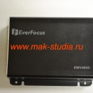 EMV400S: компактный, надёжный, удобный.