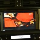 Цифровое телевидение высокого качества