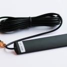 gsm-антена