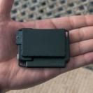 Блок автосигнализации Pandora DX30
