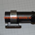 Blackvue DR 500 оснащён модулем WI-FI